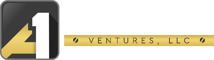 A1 Property Ventures, LLC